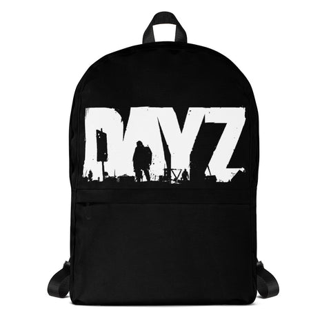DayZ Backpack