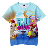 Fall Guys Shirt | Fall Guys Clothes