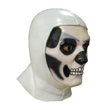 Fortnite Skulltrooper Latex Masks