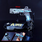 Apex Legends RE-45 Pistol Deal