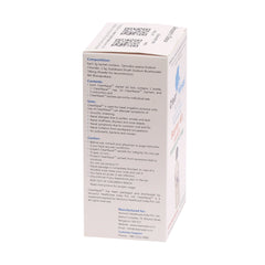 ClearNasal - Starter Kit (10 day Jal Neti kit)