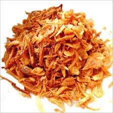 Fried Onion 250g