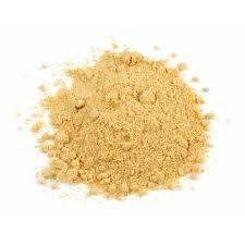 Ginger Powder 250g