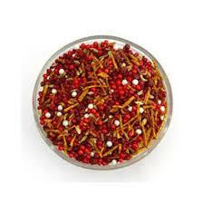 Red Mukhwas 150g