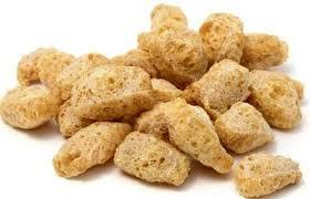 Soya Chunks Big 1kg