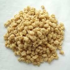 Soya Chunks Small 1kg