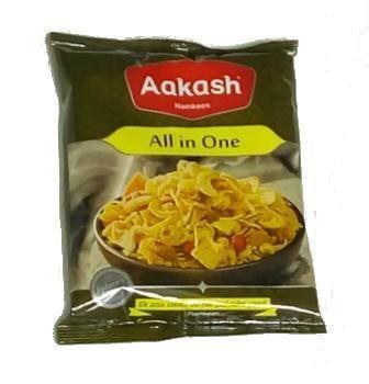 Aakash All in One 130g - MandiBazaar