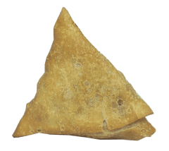 Chicken Samosa 150g