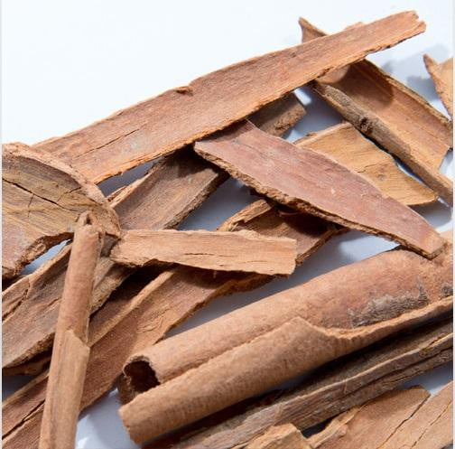 Cinnamon Whole 50g