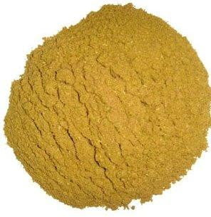 Cumin Powder 250g