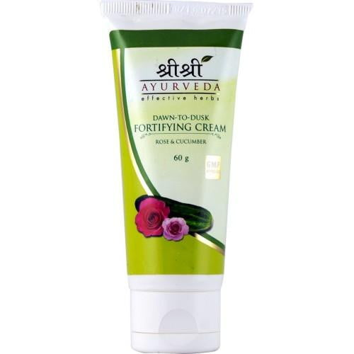 Sri Sri Fortyfying Cream 60ml