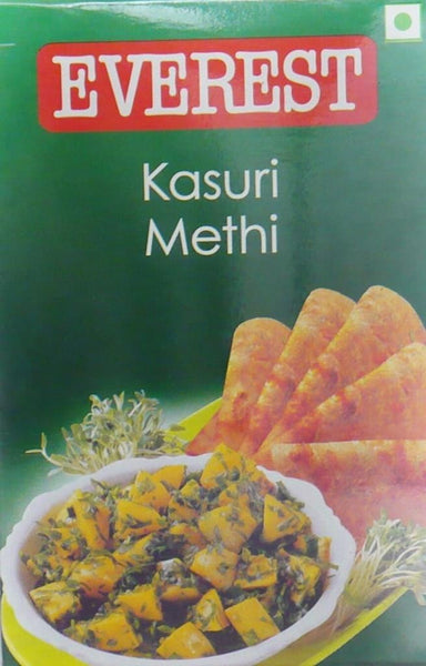 Everest Kasoori Methi