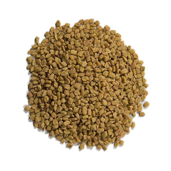 Fenugreek Seeds / Methi 50g