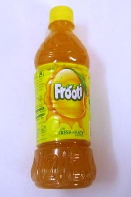 Frooti 1L