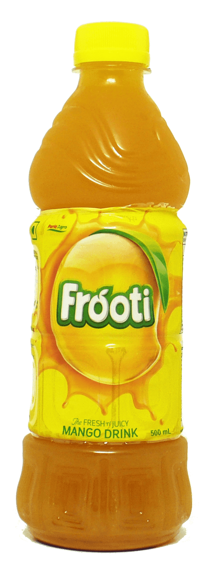 Frooti 500ml