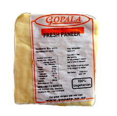 Gopala Paneer Each Pack