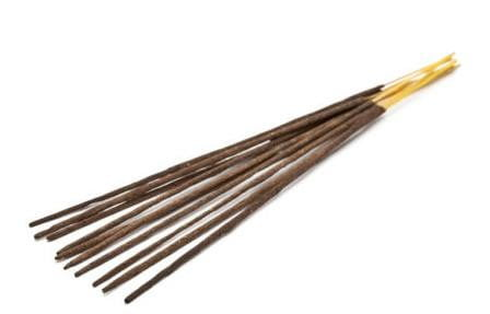 Agarbatti / Incense Sticks
