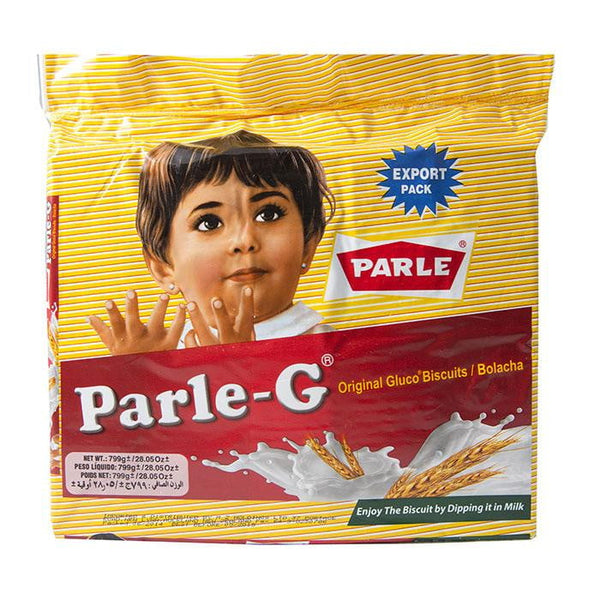 Parle G Biscuits 800g