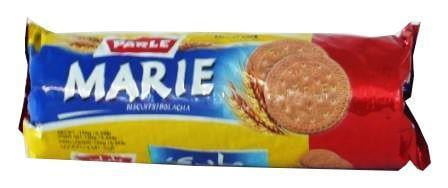 Parle Marie Biscuit 150g