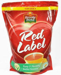 Red Label Tea 1Kg