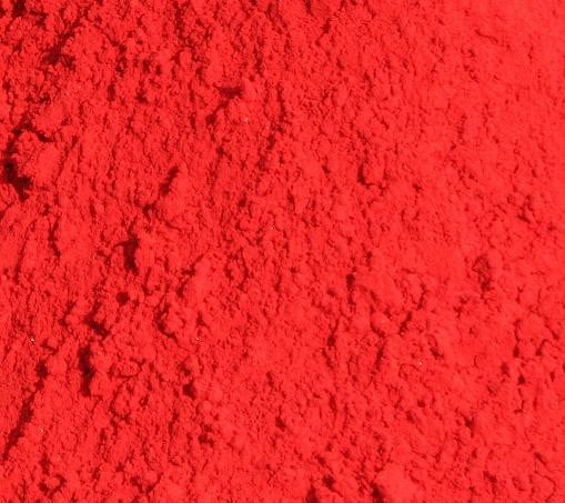Red Sindoor 50g