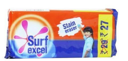 Surf Excel Laundry Bar