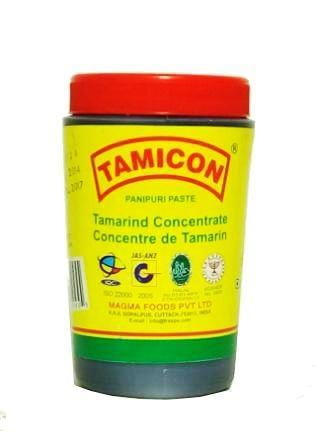 Tamico Tamarind Concentrate 454g