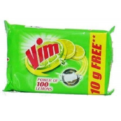 Vim Dishwash  Soap Bar