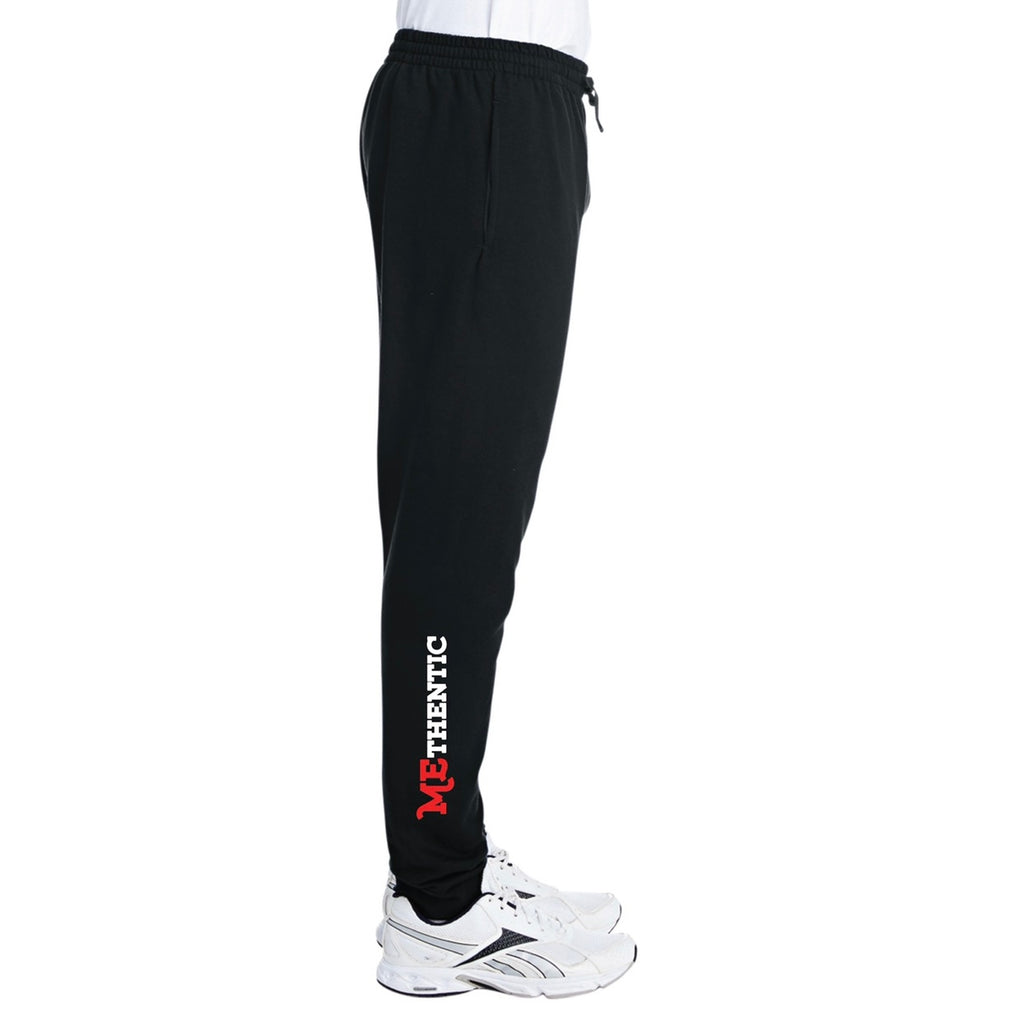 Peppermint ME-THENTIC Unisex Joggers