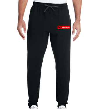 Red Label ME-THENTIC Joggers