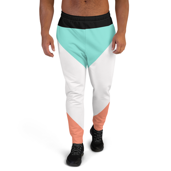 LIGHT Spring Joggers