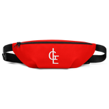 Fanny Red Pack