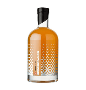 Craft & Co Gingerbread Gin