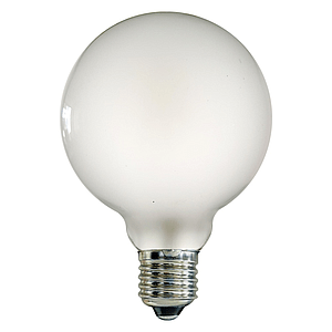 How to choose the right colour of LED bulb