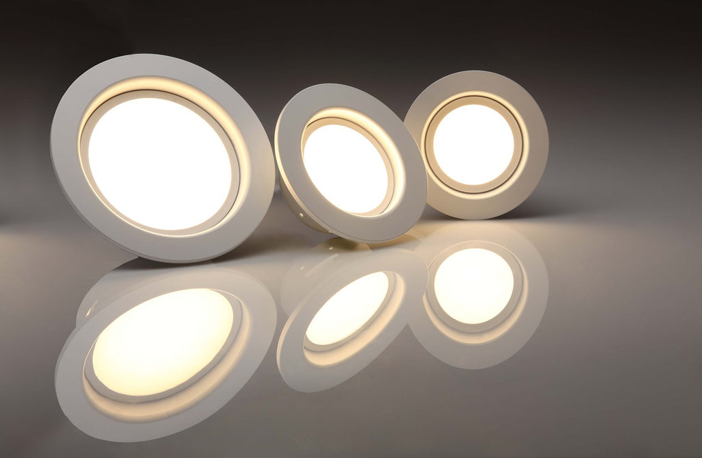 All You Wanted to Know About Dimmable LED Lights