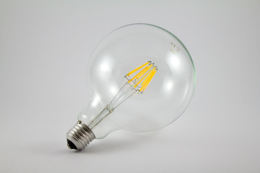 How Much LED Bulbs Save You Every Year