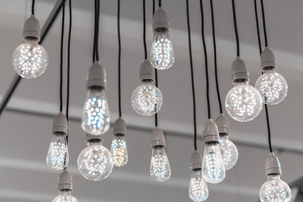 5 Cheap Ways to Switch from Fluorescent to LEDs