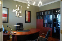 Lighting Ideas For Study Rooms And Home Offices Liquidleds