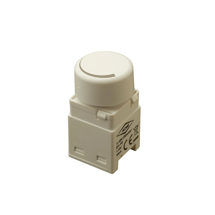 1-10 Volt Dimming Switch