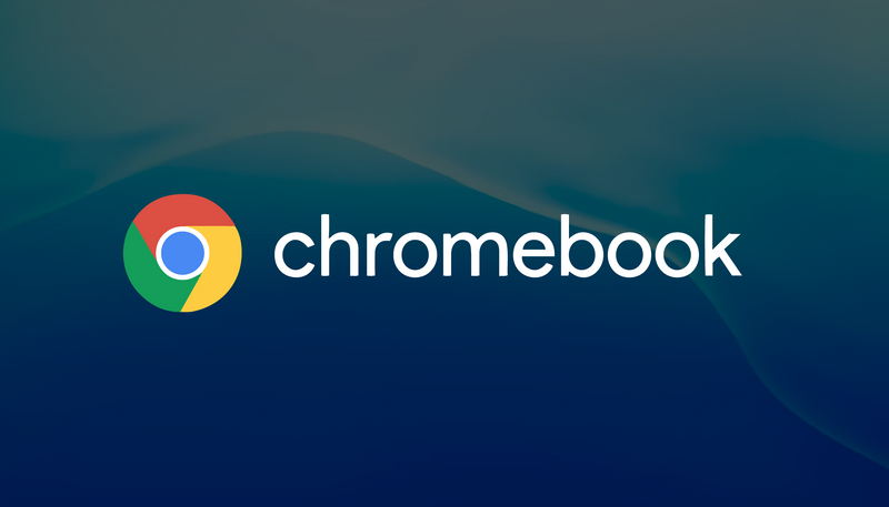 Chromebook DisplayLink downloads for SideTrak second screen for laptop