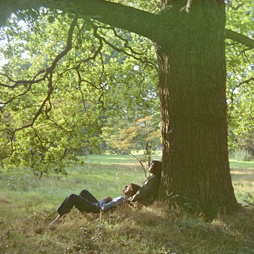 John Lennon - Plastic Ono Band (The Ultimate Mixes) 2LP 180g Vinyl Record Album