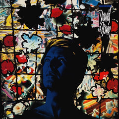 David Bowie ‎– Tonight 180g Remastered Vinyl Record Album
