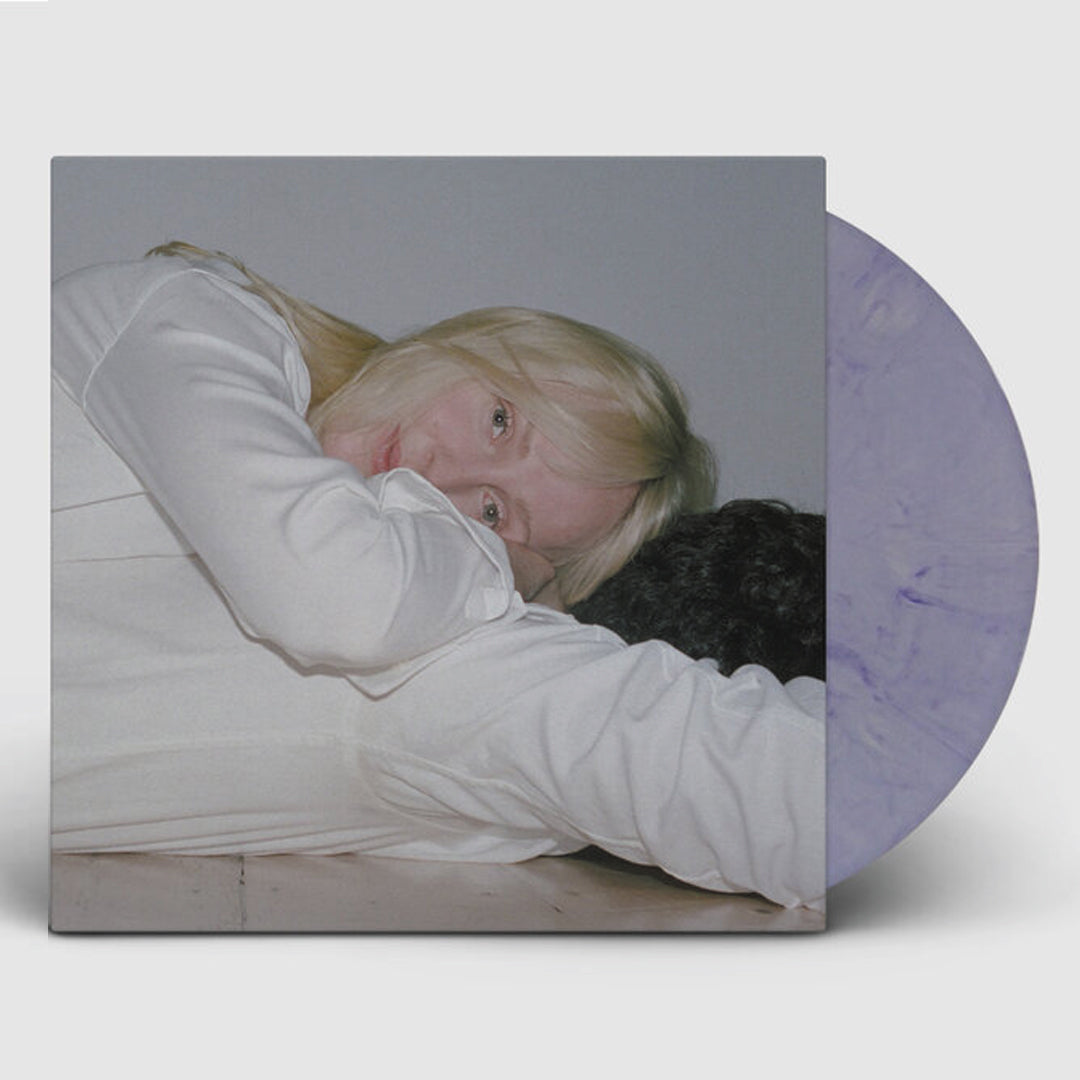 Laura Marling - Song For Our Daughter Limited Edition Colour Vinyl Record Album
