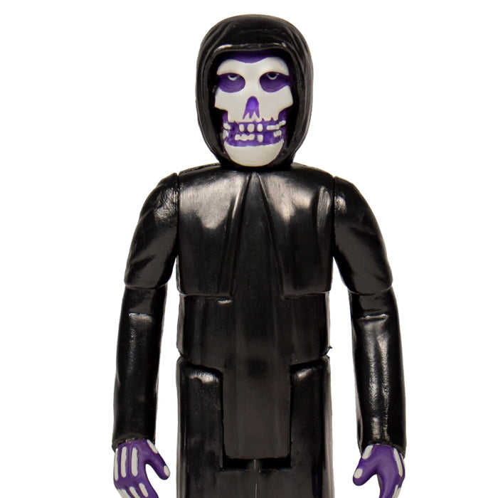 Misfits - Die Die My Darling Official Licensed Super7 Reaction Figure