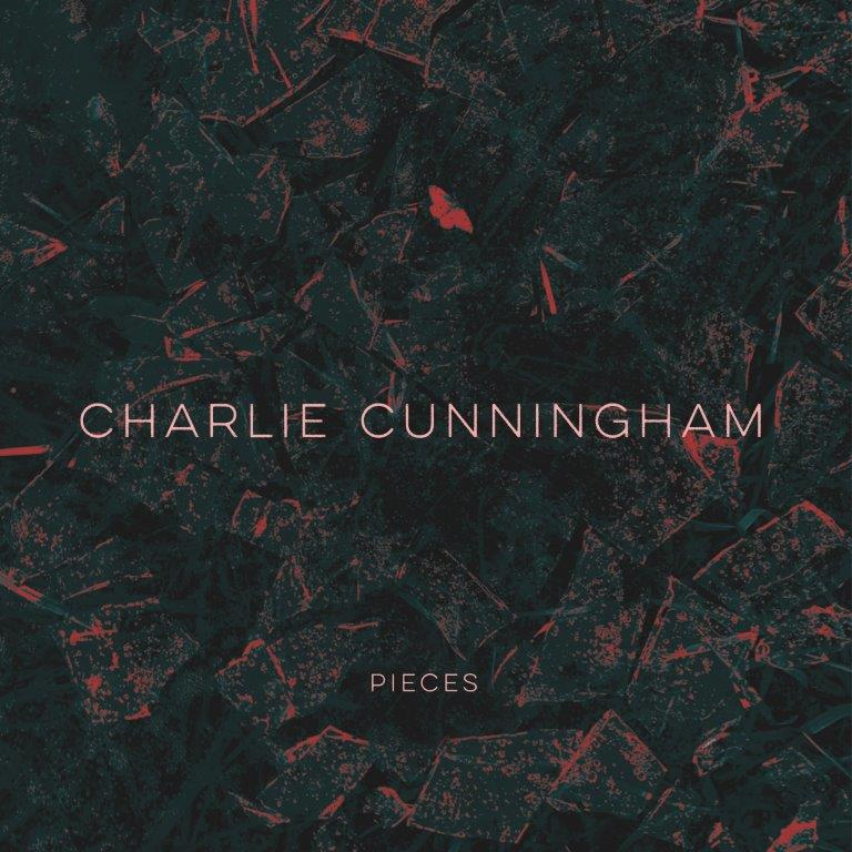 "Charlie Cunningham - Pieces (RSD 2020 Black Friday) 12"" Vinyl Record"
