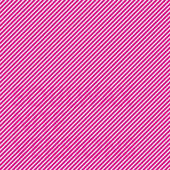 Soulwax - Nite Versions (RSD 2020 Black Friday) 2LP Pink/White Colour Vinyl Record Album