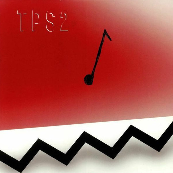 David Lynch & Angelo Badalamenti ‎– Twin Peaks: Season Two RSD 2LP Colour Vinyl Record, Vinyl, X-Records