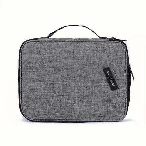 Compact Travel Accessory Bag