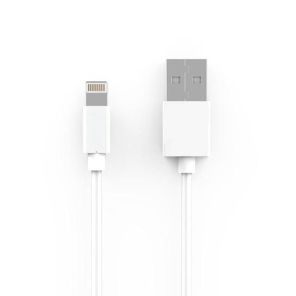 Apple iPhone Lighting to USB Cable - The Gadget Scene