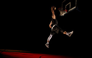 The 3 Best Explosive Exercises to Increase Your Vertical Jump